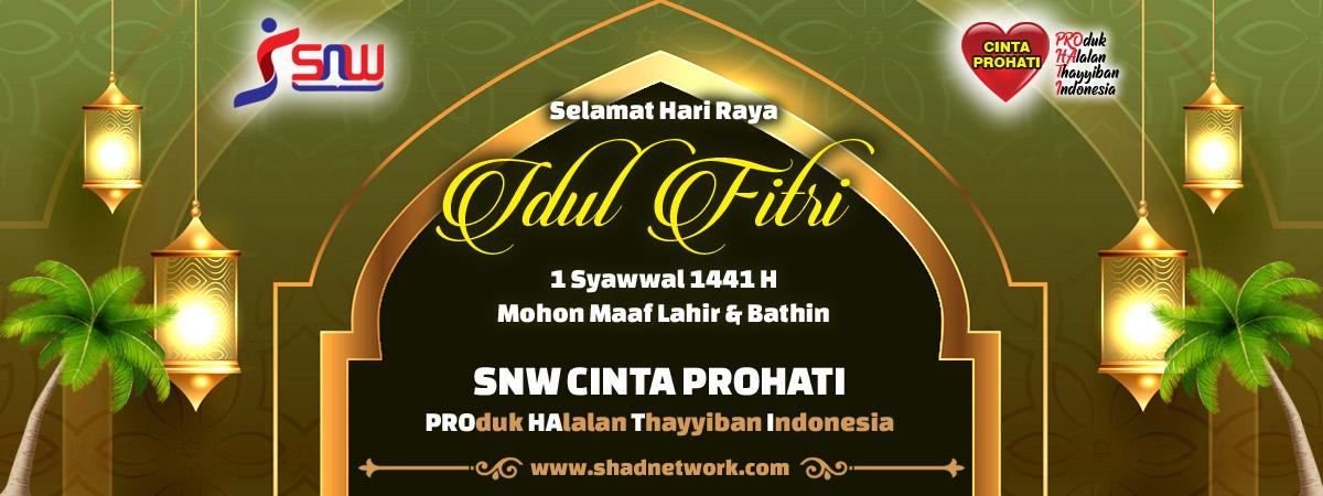 snw idulfitri1441