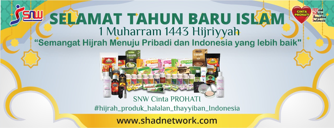 1 muharram 1443 H