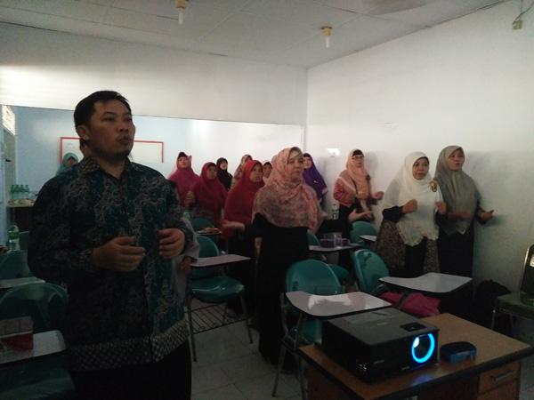 Ihlal Wa IStihlal Jakarta 2016 (18)