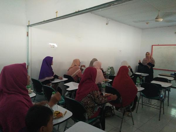 Ihlal Wa IStihlal Jakarta 2016 (16)