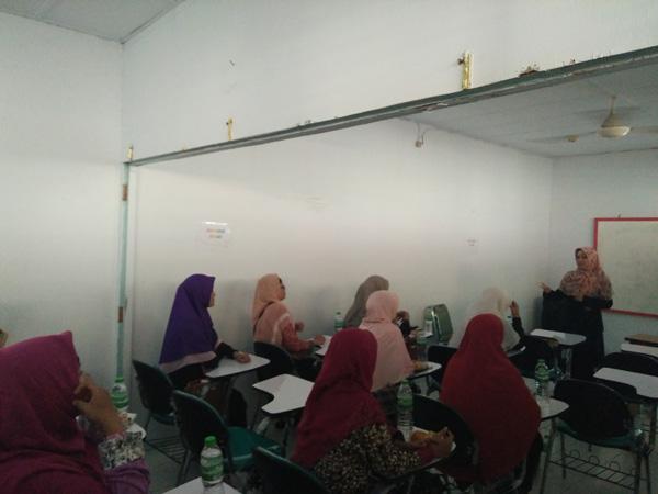 Ihlal Wa IStihlal Jakarta 2016 (15)