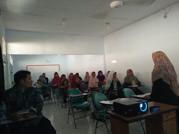 Ihlal Wa IStihlal Jakarta 2016 (14)