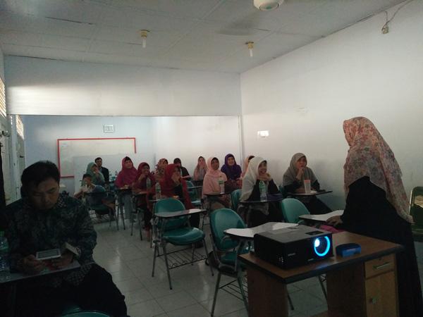 Ihlal Wa IStihlal Jakarta 2016 (13)