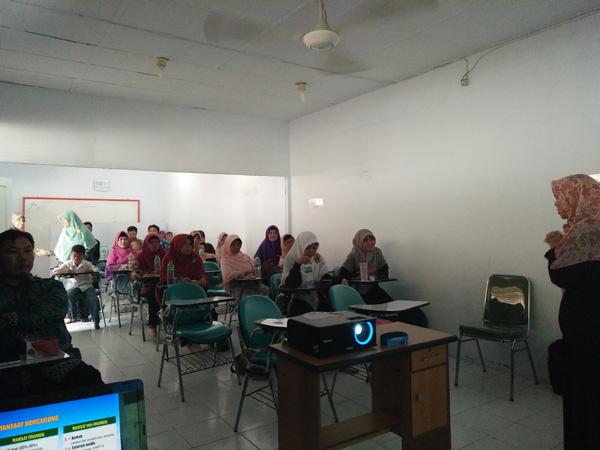 Ihlal Wa IStihlal Jakarta 2016 (12)
