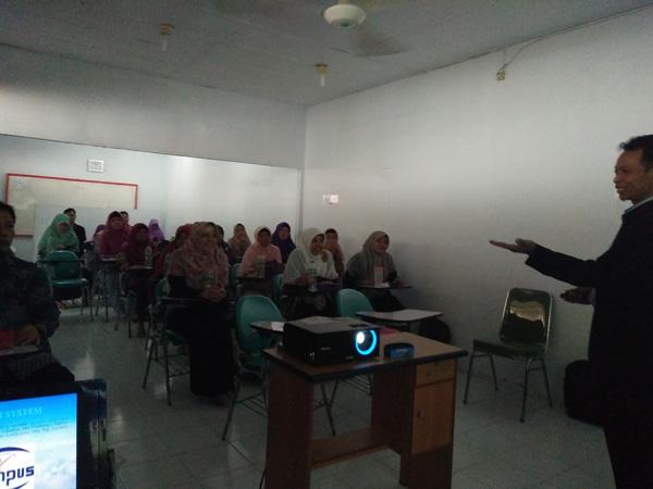Ihlal Wa IStihlal Jakarta 2016 (11)