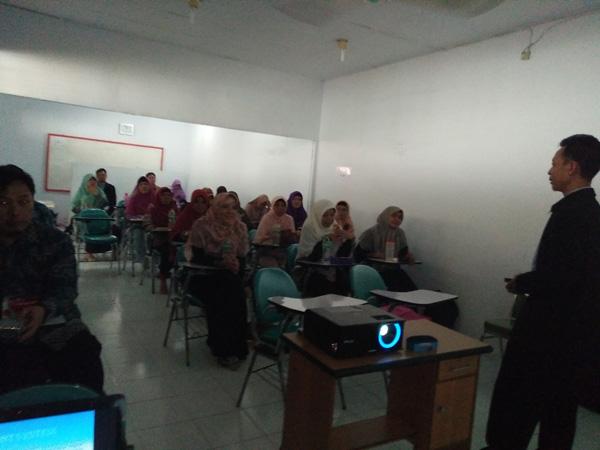 Ihlal Wa IStihlal Jakarta 2016 (10)