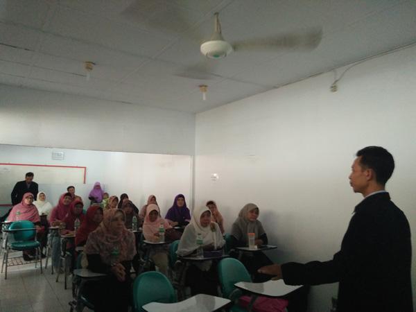 Ihlal Wa IStihlal Jakarta 2016 (9)