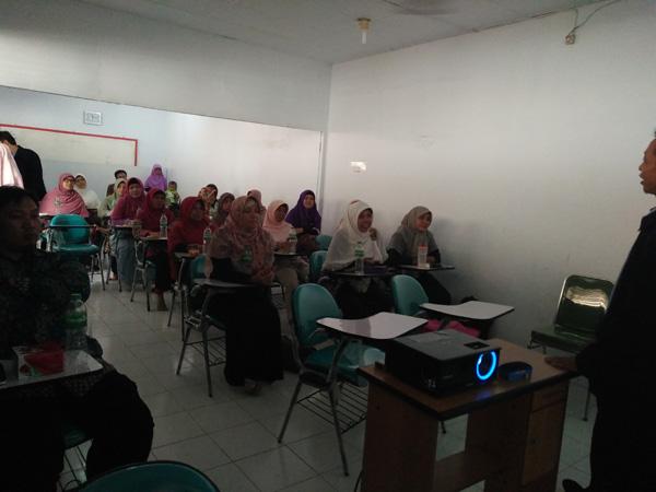Ihlal Wa IStihlal Jakarta 2016 (8)