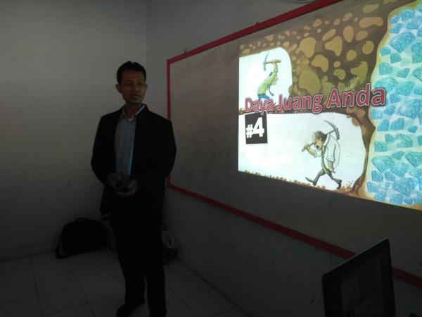 Ihlal Wa IStihlal Jakarta 2016 (5)