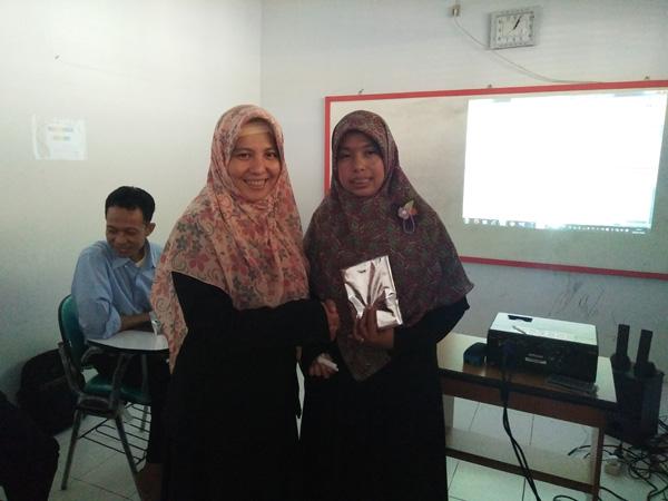 Ihlal Wa IStihlal Jakarta 2016 (4)