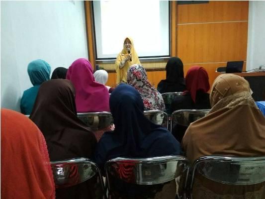 Seminar Kesehatan, Medan Agustus 2017 (2)