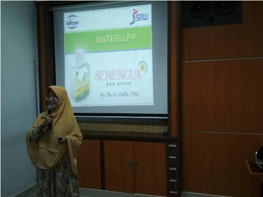 Seminar Kesehatan, Medan Agustus 2017 (1)