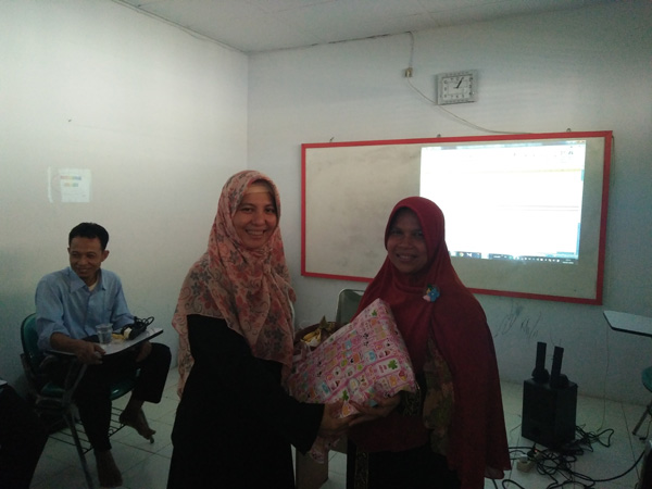 Ihlal Wa IStihlal Jakarta 2016 (3)