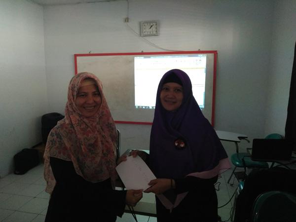 Ihlal Wa IStihlal Jakarta 2016 (1)