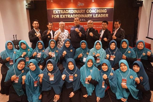 Excel Makassar Oktober 2018 (6)