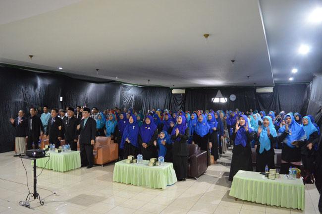 IBM Medan - Desember 2015 (5)