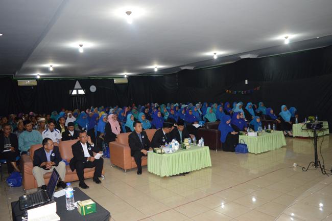 IBM Medan - Desember 2015 (4)