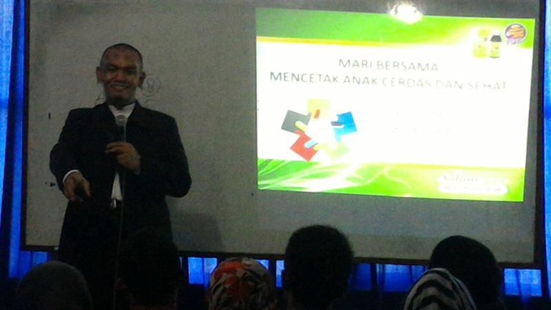 LPP Makassar 2016 (17)