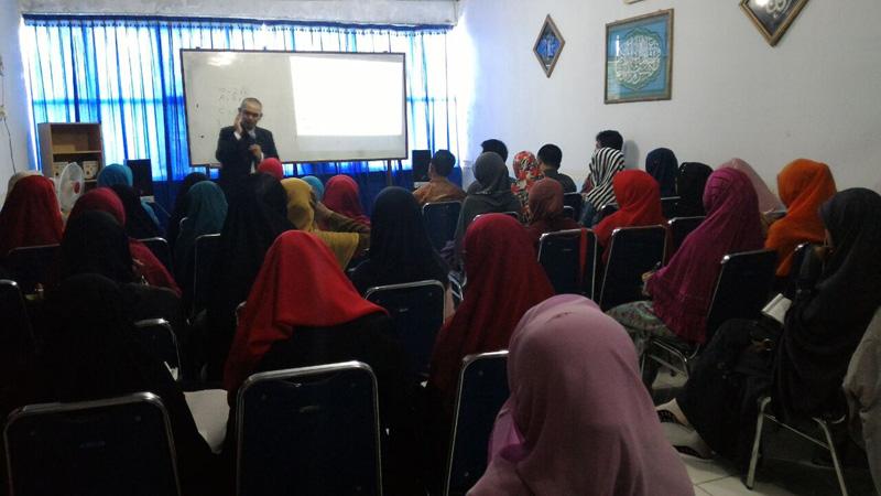 LPP Makassar 2016 (16)