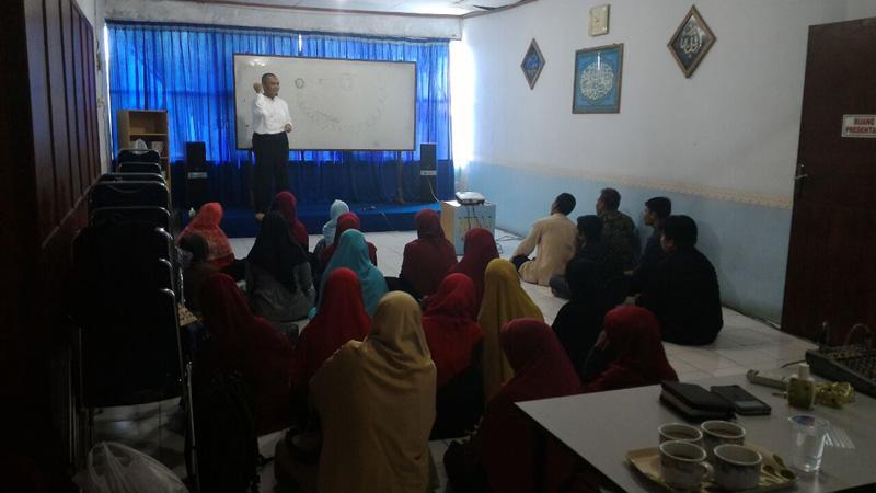 LPP Makassar 2016 (13)