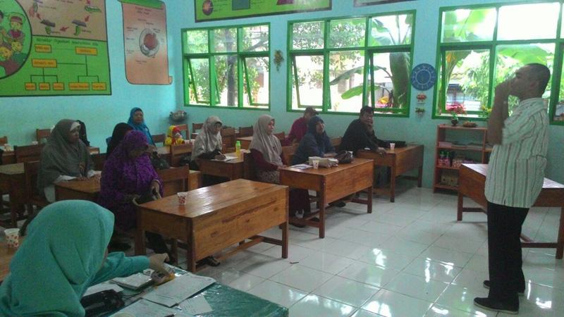 LPP Makassar 2016 (12)