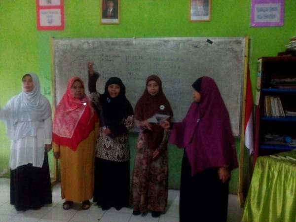 LPP Makassar 2016 (11)