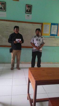 LPP Makassar 2016 (8)