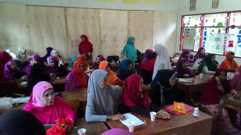 LPP Makassar 2016 (3)