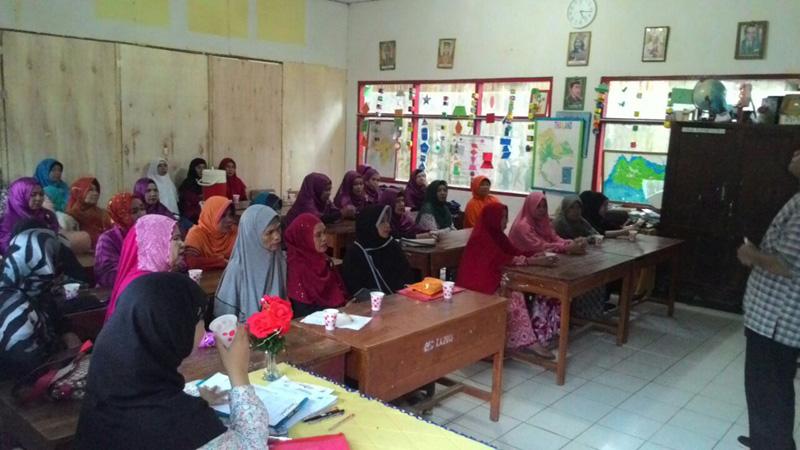 LPP Makassar 2016 (2)