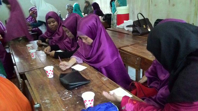 LPP Makassar 2016 (1)