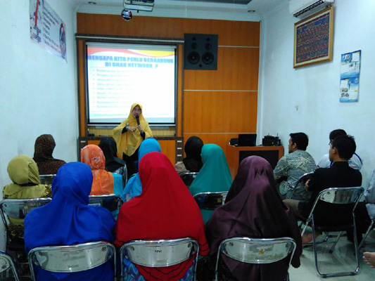 SKM Medan, Sept 2016 (2)