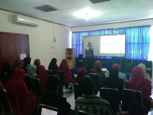 LPP Sari Kurma Ginseng Salsabil, Makassar, Mei 2017 (3)