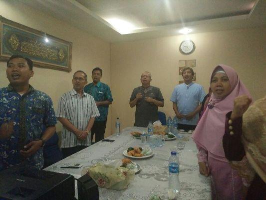 Silatutrahim Leaders Jakarta, Juli 2017 (5)