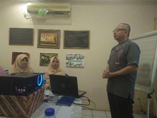 Silatutrahim Leaders Jakarta, Juli 2017 (4)