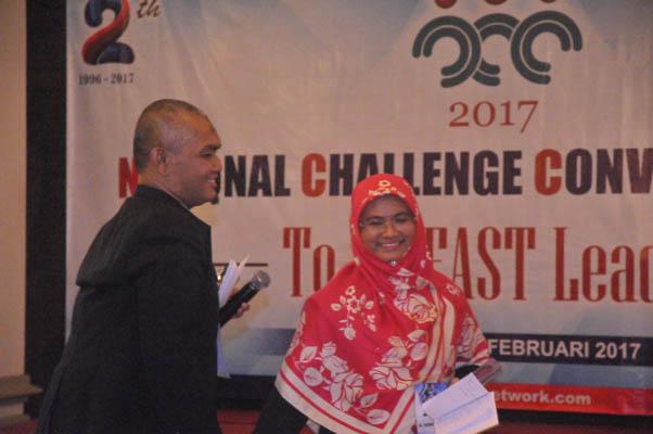 NCC 2017, Sentul, Bogor 24-26 Februari 2017 (155)