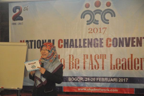 NCC 2017, Sentul, Bogor 24-26 Februari 2017 (146)