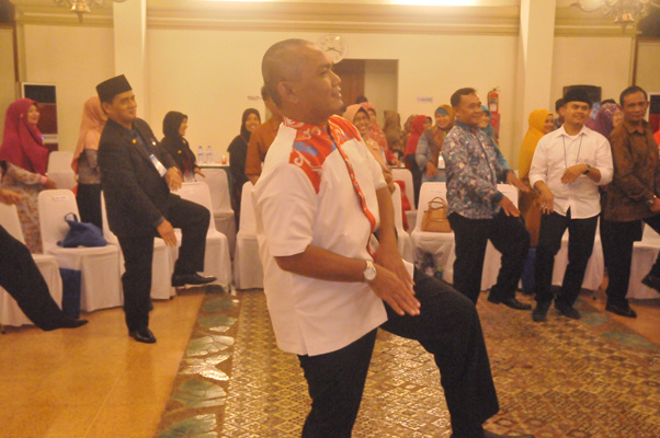 NCC 2017, Sentul, Bogor 24-26 Februari 2017 (56)