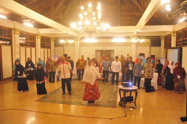 NCC 2017, Sentul, Bogor 24-26 Februari 2017 (55)