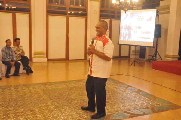 NCC 2017, Sentul, Bogor 24-26 Februari 2017 (54)