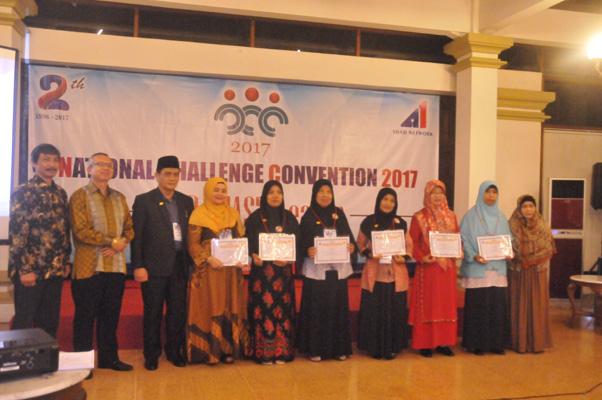 NCC 2017, Sentul, Bogor 24-26 Februari 2017 (53)