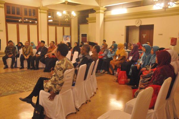 NCC 2017, Sentul, Bogor 24-26 Februari 2017 (52)