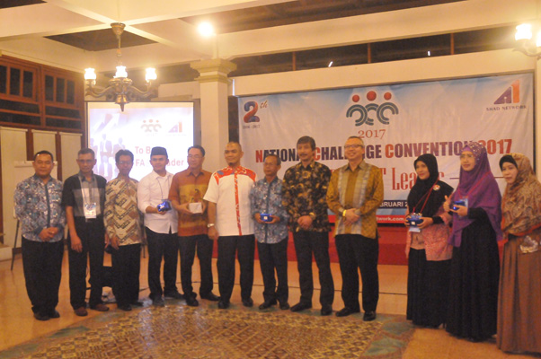 NCC 2017, Sentul, Bogor 24-26 Februari 2017 (51)