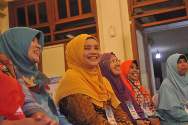 NCC 2017, Sentul, Bogor 24-26 Februari 2017 (50)