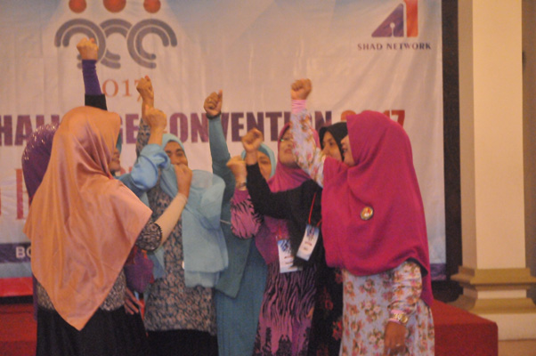NCC 2017, Sentul, Bogor 24-26 Februari 2017 (48)