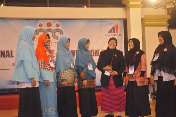 NCC 2017, Sentul, Bogor 24-26 Februari 2017 (47)