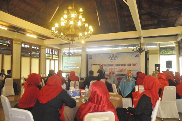 NCC 2017, Sentul, Bogor 24-26 Februari 2017 (145)