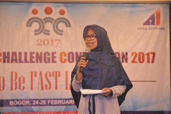 NCC 2017, Sentul, Bogor 24-26 Februari 2017 (46)