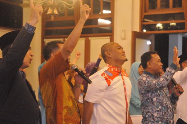 NCC 2017, Sentul, Bogor 24-26 Februari 2017 (45)