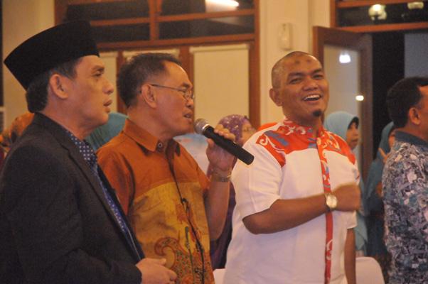 NCC 2017, Sentul, Bogor 24-26 Februari 2017 (44)