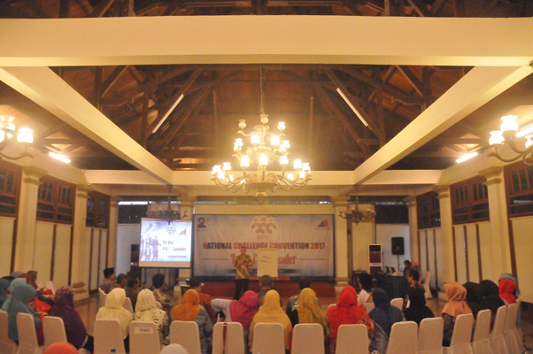 NCC 2017, Sentul, Bogor 24-26 Februari 2017 (43)